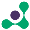 Logo_PerfectDay-ohneSchriftzug.png