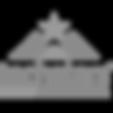 techstars-berlin-logo-quadrat.png