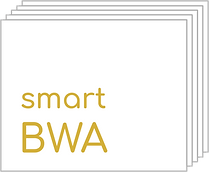 Smart-BWA_Logo-gold-5-fach.png