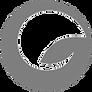 Integro-logo-v2-trans-grau-105px.png