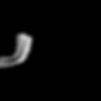 APX_logo_2019-1-quadrat.png