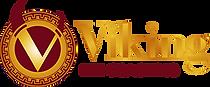 Viking Life Coaching_Logo_Challenge_Tran