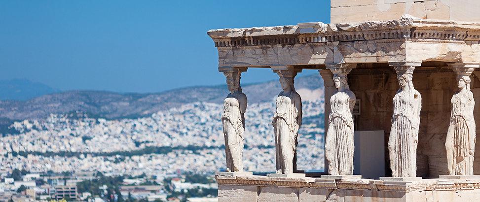 Athens Cropped.jpg