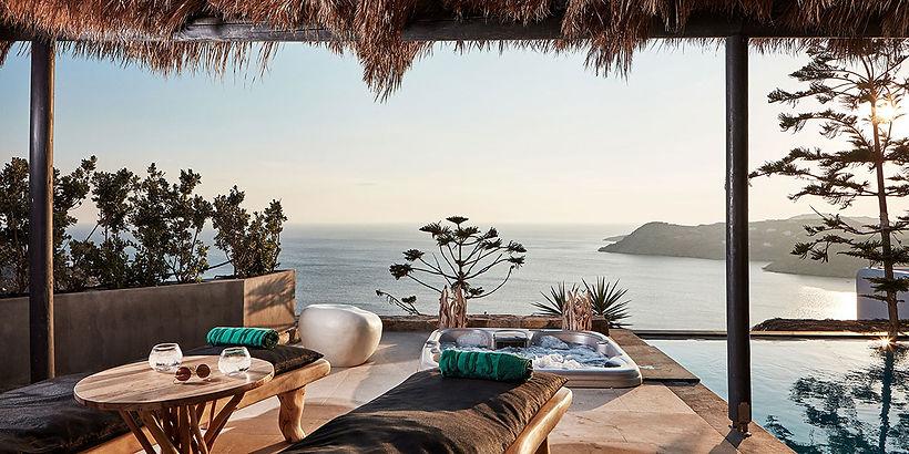 grand majestic villa 2 bed.jpg