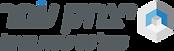 logo-full-top.png