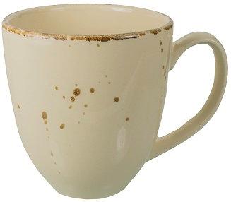 Beverage Holder, Bistro, Coffee Cup, Hot Cocoa, Hot Tea, Mug, Handle, Bistro Basil