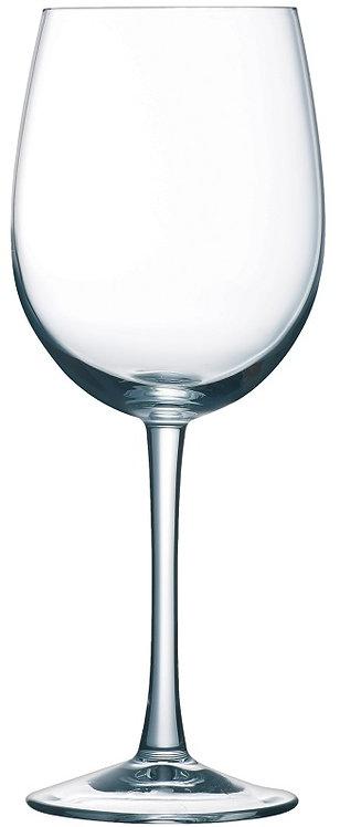 Wine, Beverage Holder, Stemware, tulip, Medium Bowl, Stem