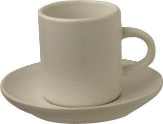 3 Oz., Ceramic Mug, Espresso, Small Mug, Coffee Mug, Drinkware, Restaurant