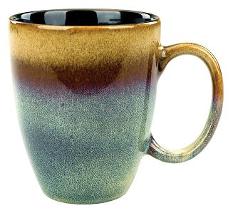 C Handle, Sioux Falls, Coffee Cup, Beverage Holder, Hot Beverage