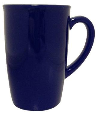 Elegant Collection, Mug, Coffee Mug, C-Handle