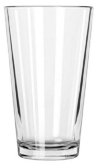 Glassware, Drinkingware, Beverage Holder, Barware, Transparent, Mixed Drink, Beverage Mixer, Tumbler, Wide Mouth