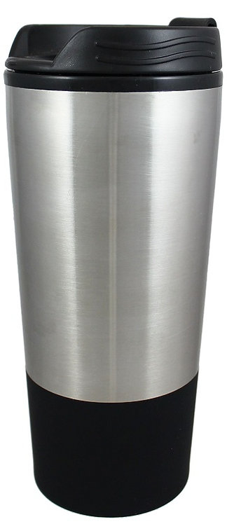 16 Oz., Double Wall Insulation, Tumbler, Premium quality, BPA free