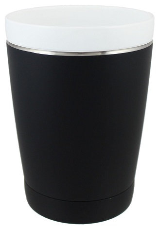 Drinkware, Insulated, Tumbler, Stainless Steel Drinkware, Travel Tumbler, BPA Free, Recyclable, Double Wall Vacuum Insulated