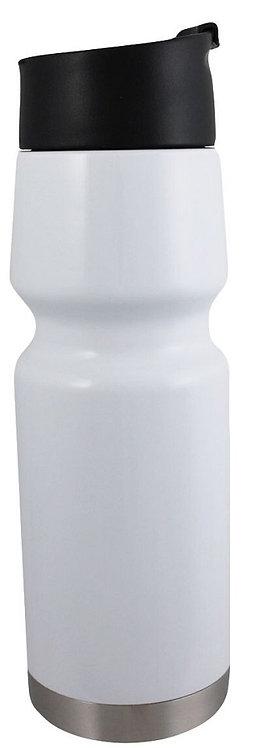 Bottle, Tumbler, Stainless Bottle, Stainless Bottles, Stainless Tumbler, Stainless Tumblers