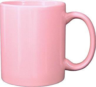 C-Handle, Ceramic, Coffee Mug, Travel Mug, Round, Drinkware, Coffee Cup, Reusable