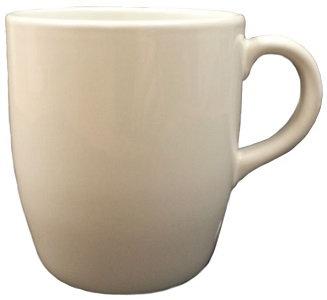 Great Mug, Clearance, White, Coffee Mug