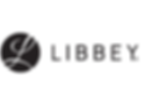 libbey-logo-new-340.png