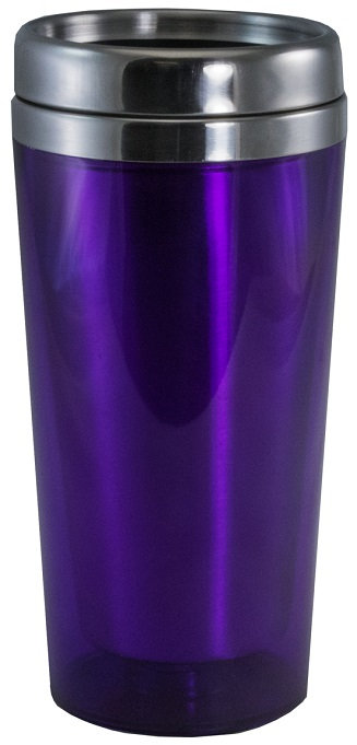 Tumbler, Stainless Still Lid, Travel, Vacuum Insulated, Drinkware, Beverage Holder