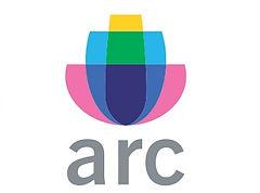 LogoArcB2B-C.jpg