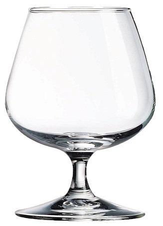 GA71079 12 oz Excalibur Brandy Glass