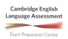 Cambridge testing pour ados