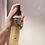 Thumbnail: Leave-in Conditioner