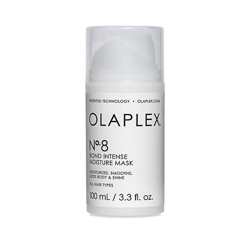 OLAPLEX® No. 8 Hairmask