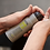 Thumbnail: Liquid Wax