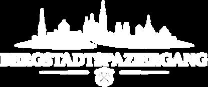 Logo_Bergstadtspaziergang_NEU-02_weiß.pn
