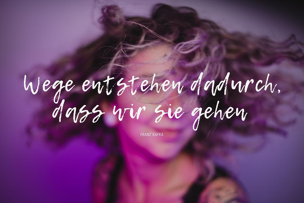 Claudia motto.png