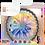 Thumbnail: invisibobble® SPRUNCHIE + HAIRHALO – Trendy Treasure Kit
