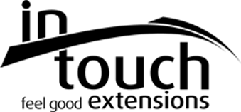 intouch extensions logo.png