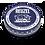 Thumbnail: Reuzel Pomade Dark Blue