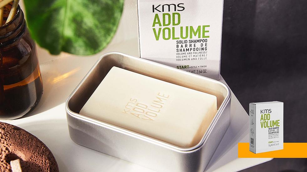KMS-hair-addvolume-solid-shampoo-bar-des
