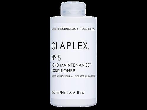 Olaplex No.5
