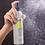 Thumbnail: Sea Salt Spray
