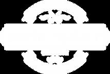 Logo final ohne weiß Kopie.png