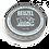 Thumbnail: Reuzel Pomade Grey