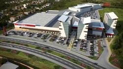 Itaboraí Plaza Shopping