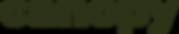 Canopy Creative Professionals Logo