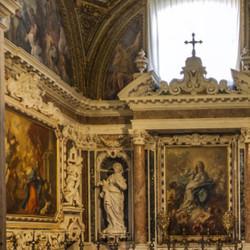 Chiesa delle Donne