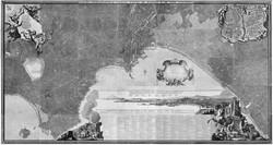 Duca di Noja 1775