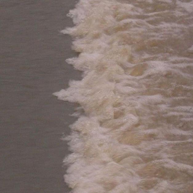 Flood (20).jpg