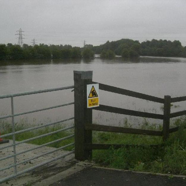 Flood (34).jpg