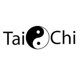 TaiChi WIX.jpg