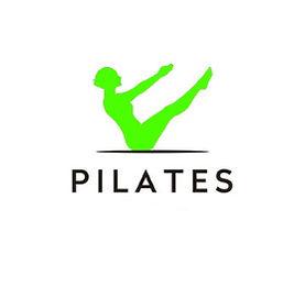 Pilates WIX.jpg