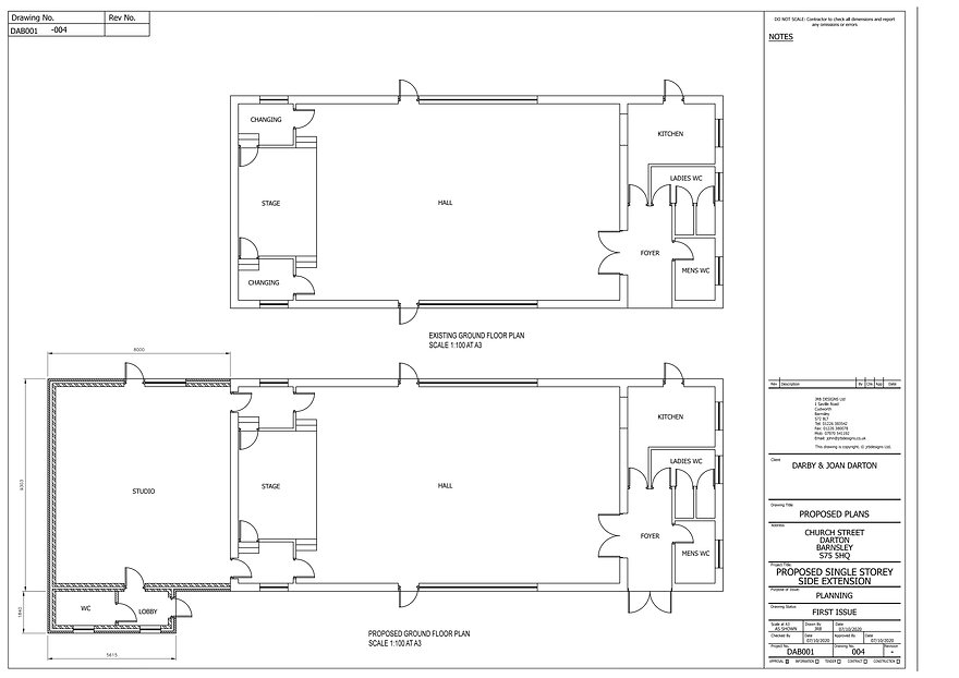Proposed plans (1)_001.jpg