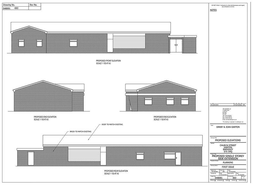 Proposed elevations_001.jpg