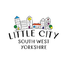 Little City.png