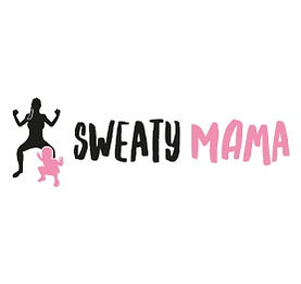 Sweaty Mama.jpg